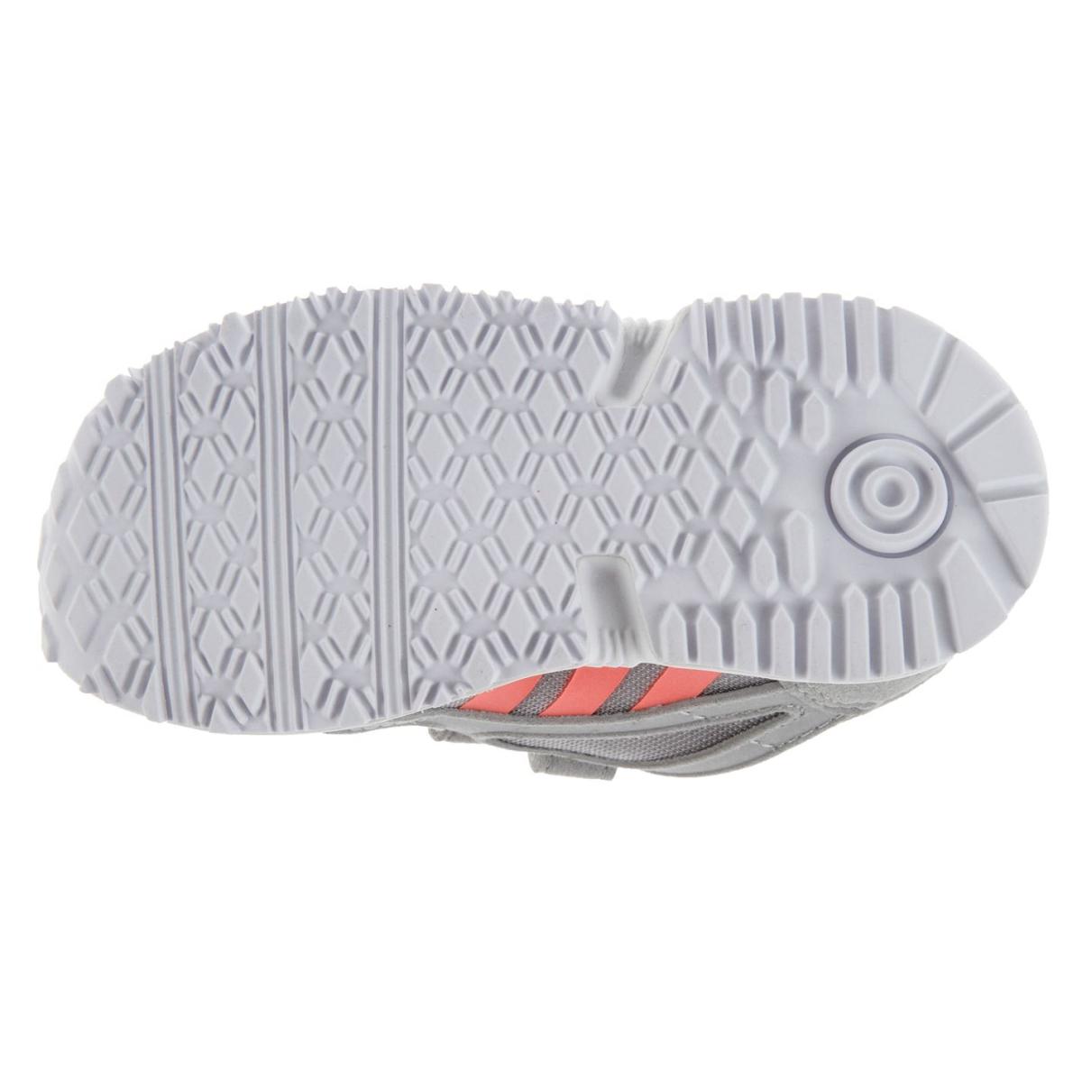 adidas Originals Kleinkinder Turnschuhe Racer Litecf