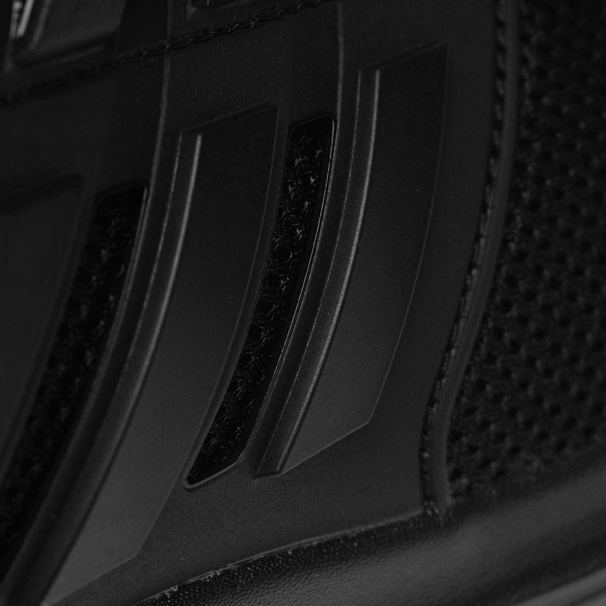 adidas Herren Turnschuhe Galaxy 4