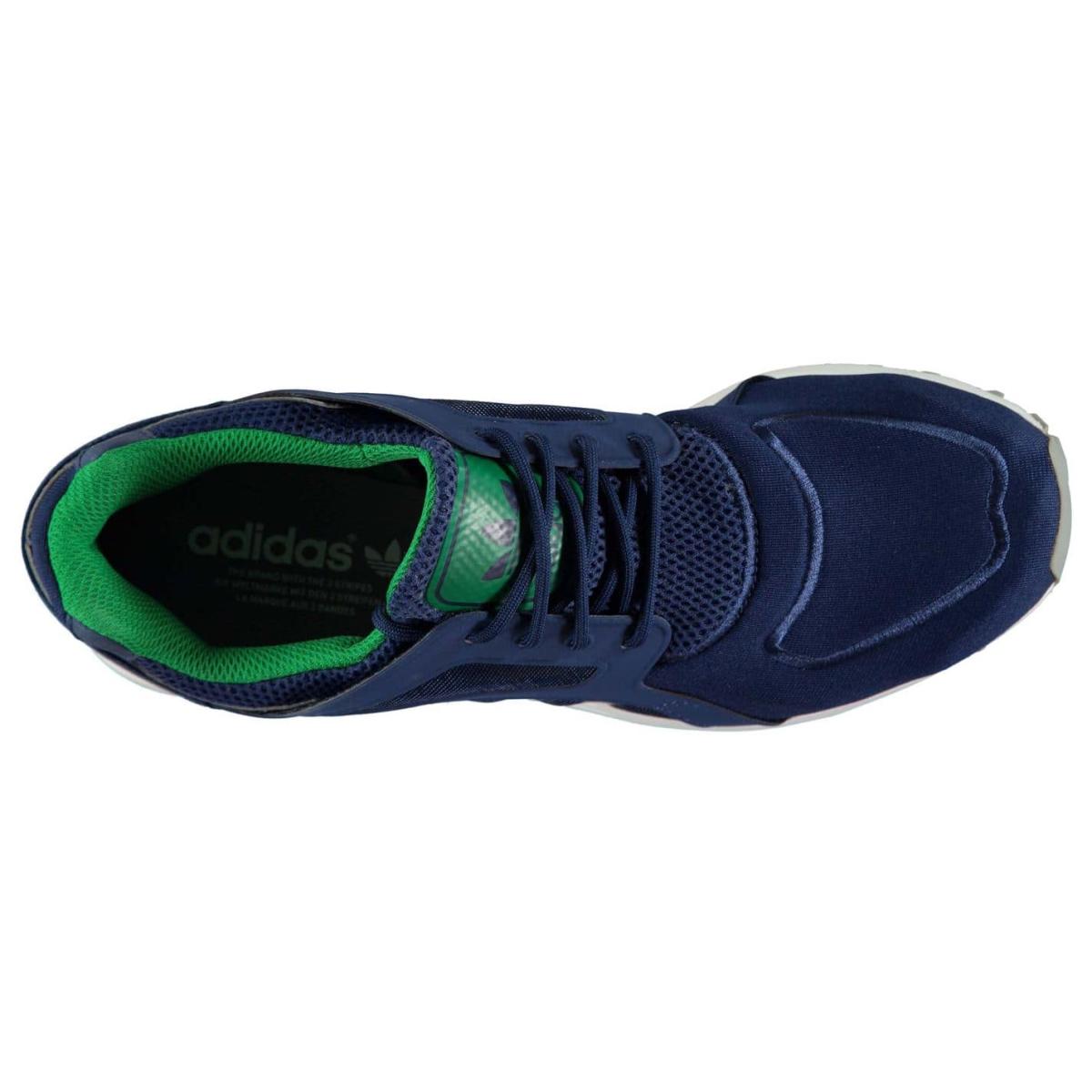 adidas Originals Herren Turnschuhe Racer