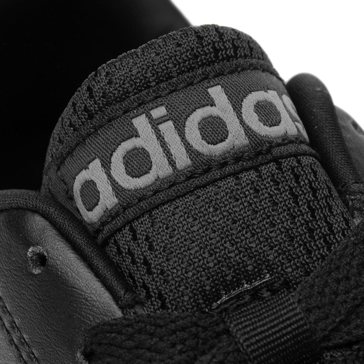 adidas-Advantage-Clean-Turnschuhe-Laufschuhe-Herren-Sneaker-Sportschuhe-3006 Indexbild 5