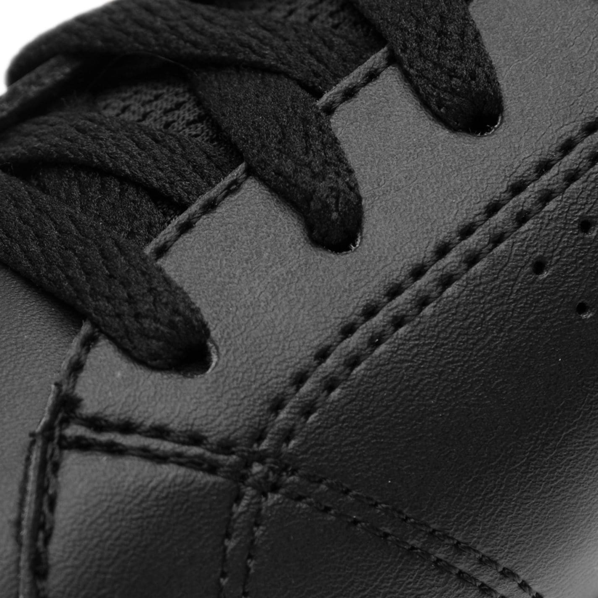 adidas-Advantage-Clean-Turnschuhe-Laufschuhe-Herren-Sneaker-Sportschuhe-3006 Indexbild 6