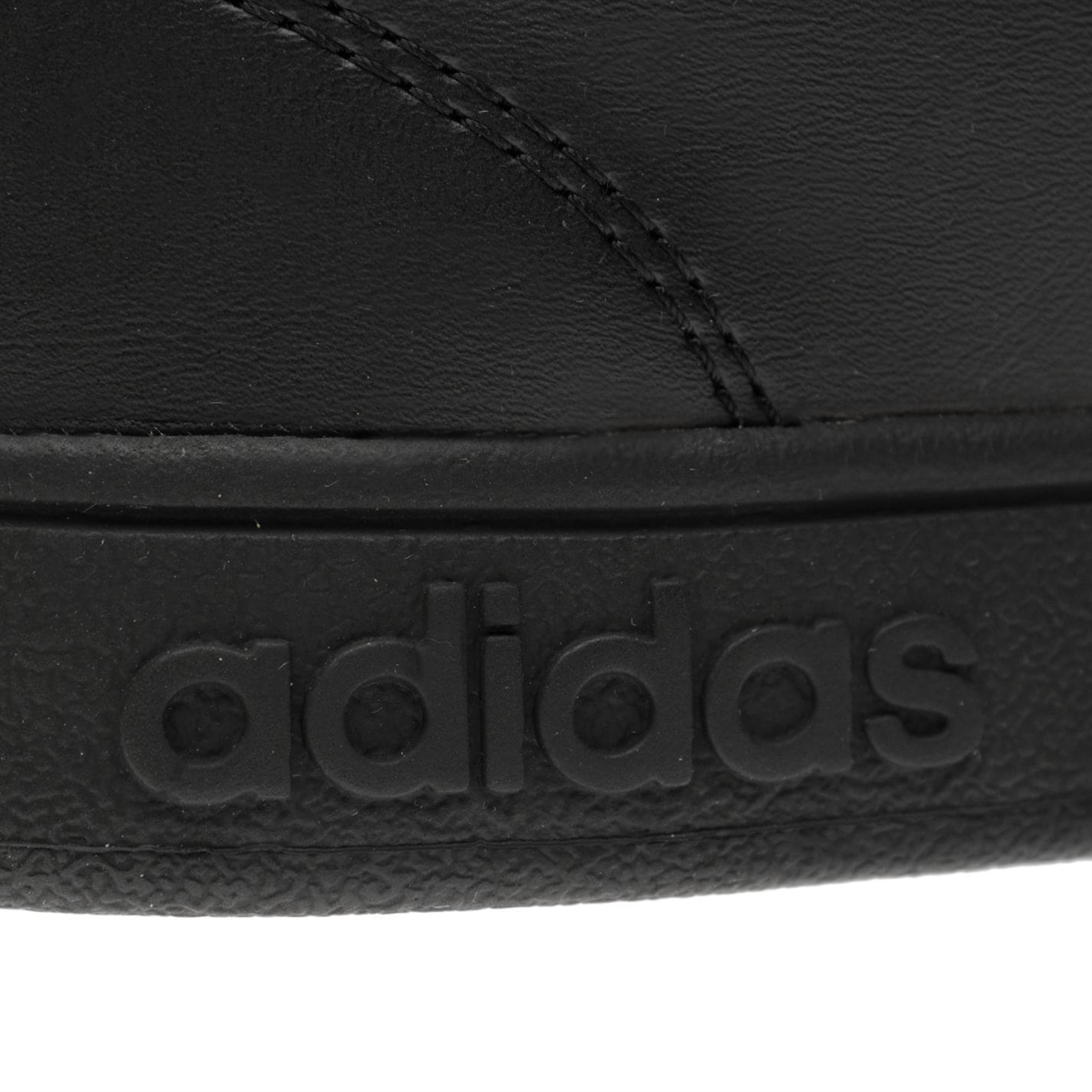 adidas Herren Turnschuhe Advantage Clean
