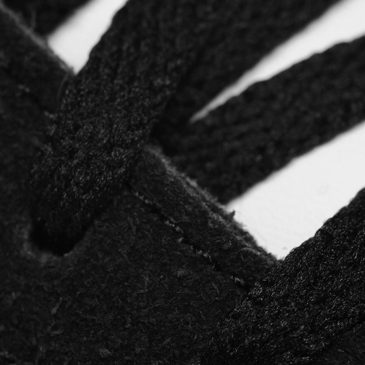 adidas Herren Turnschuhe Vl Court 2 Schwarz_Weiß