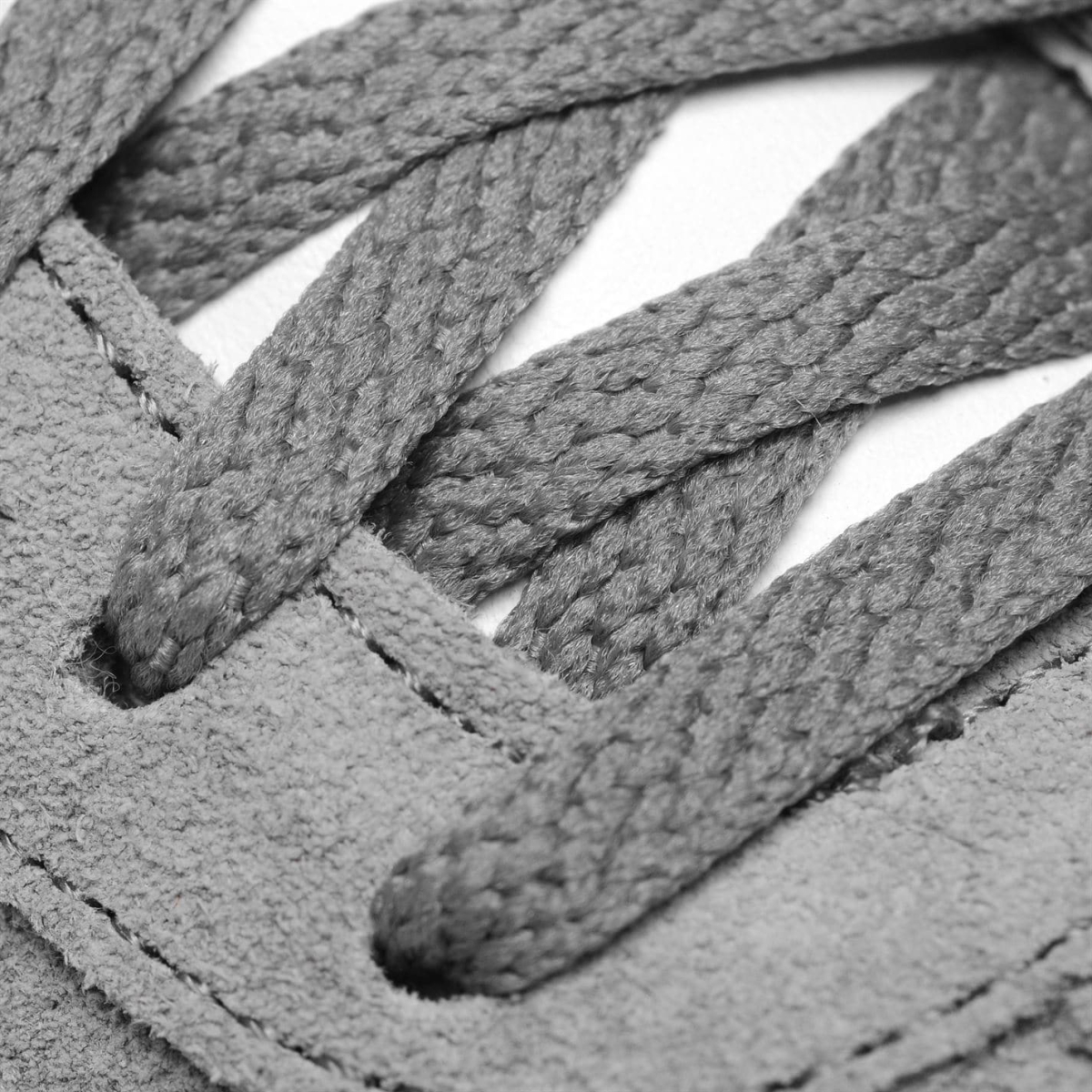 adidas Herren Turnschuhe Vl Court 2 LtGrau_Wht_Wht