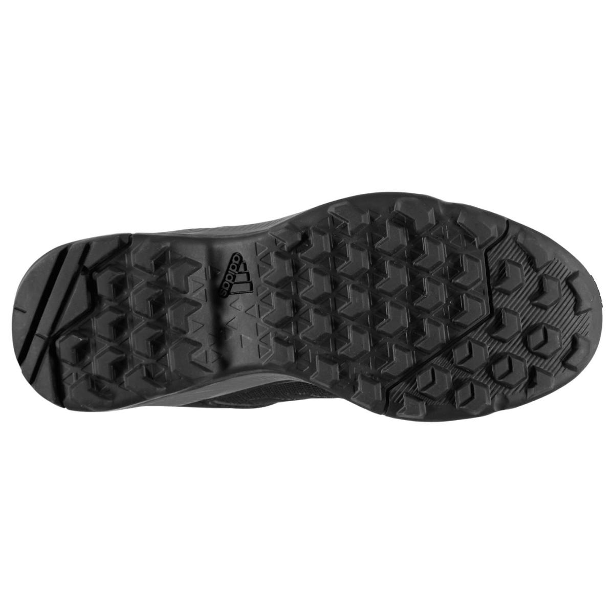 adidas-Terrex-Turnschuhe-Damen-Sneaker-Sportschuhe-Laufschuhe-7008 Indexbild 3