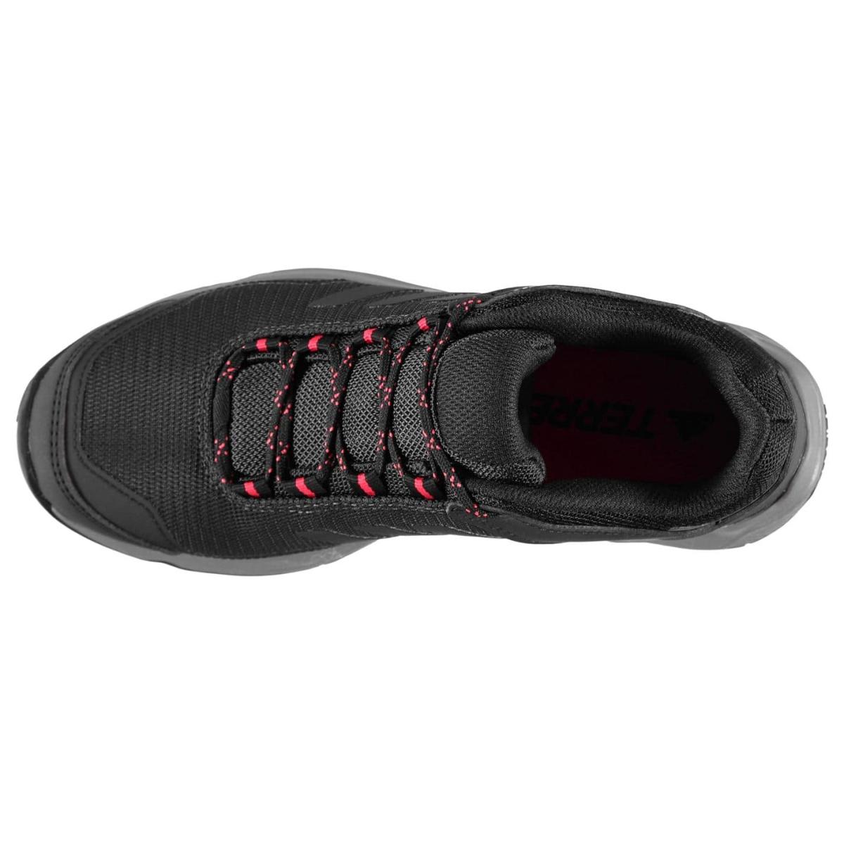 adidas-Terrex-Turnschuhe-Damen-Sneaker-Sportschuhe-Laufschuhe-7008 Indexbild 4