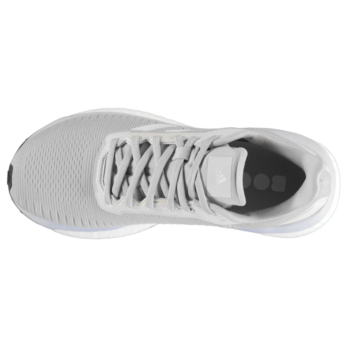 adidas-Solar-Drive-Laufschuhe-Damen-Sportschuhe-Turnschuhe-Jogging-4095 Indexbild 4