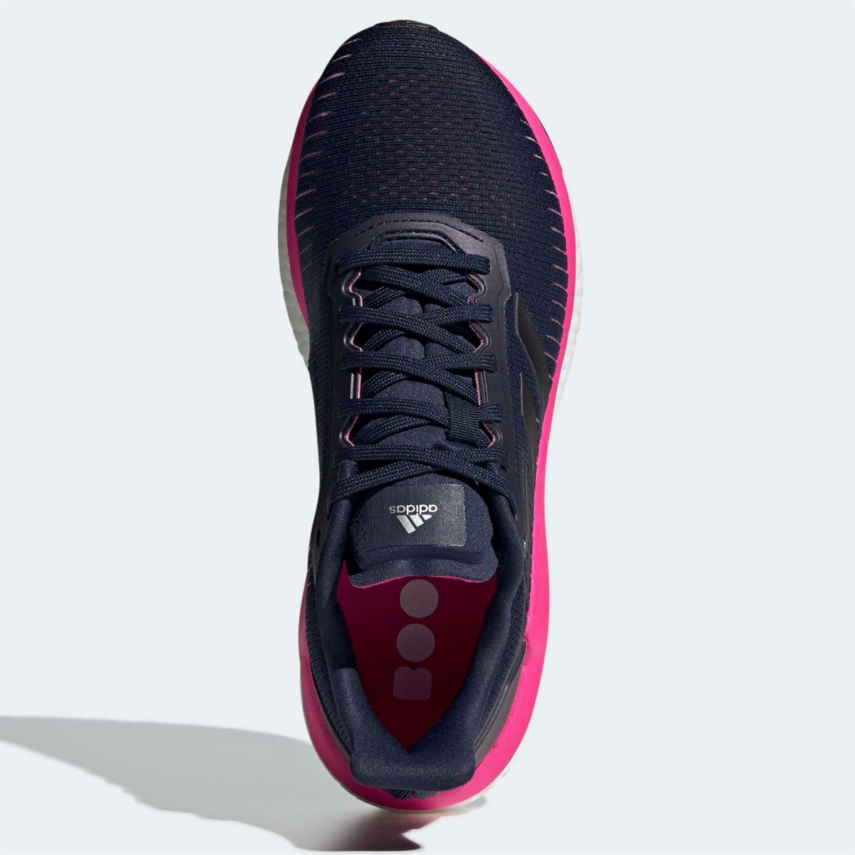 adidas-Solar-Drive-Laufschuhe-Damen-Sportschuhe-Turnschuhe-Jogging-4095 Indexbild 8