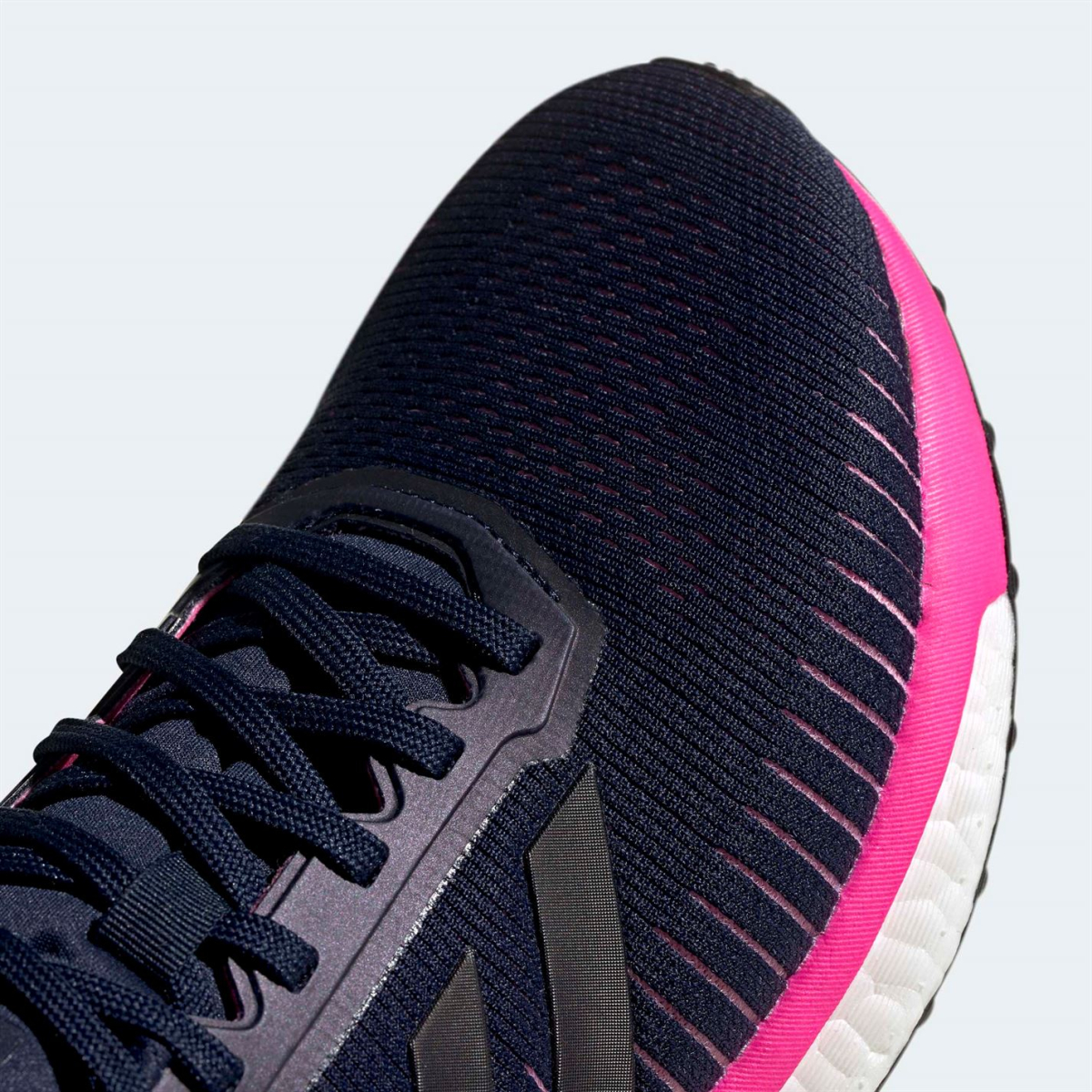 adidas-Solar-Drive-Laufschuhe-Damen-Sportschuhe-Turnschuhe-Jogging-4095 Indexbild 11