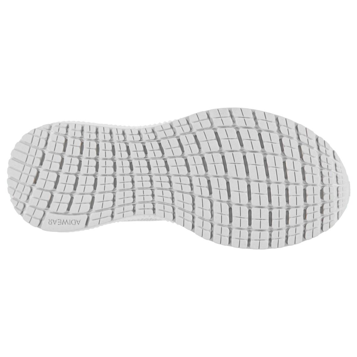 adidas-Solar-Ride-Laufschuhe-Damen-Sportschuhe-Turnschuhe-Jogging-4136 Indexbild 9