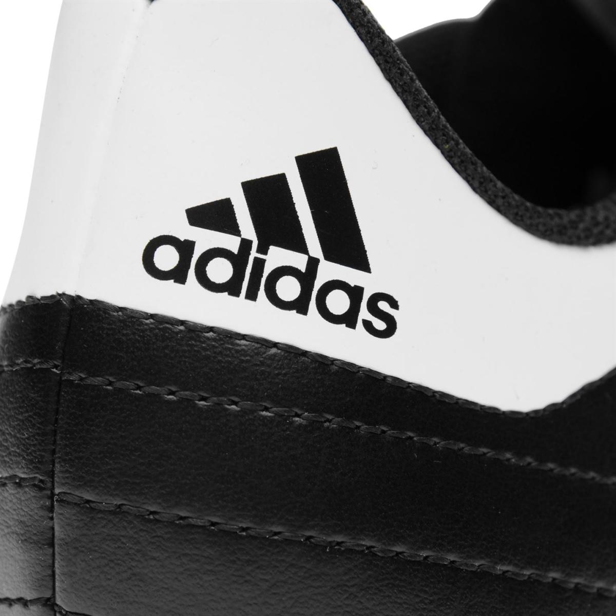 adidas Goletto Herren AT Astro Turf Kunstrasen Fußballschuhe