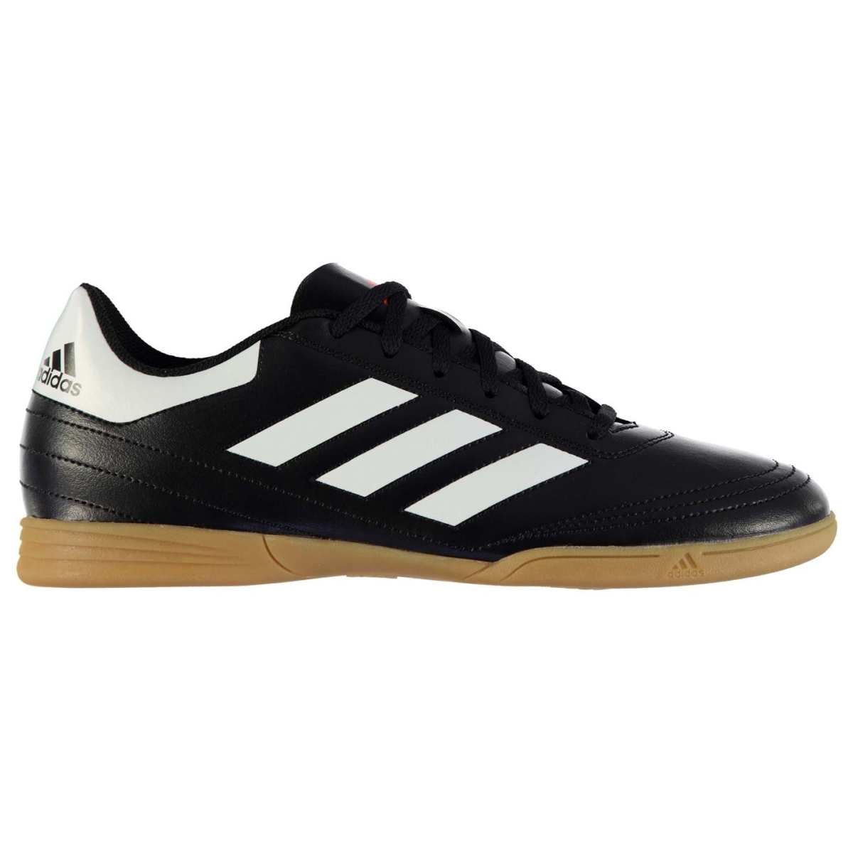 adidas Goletto Hallenschuhe Fußballschuhe Indoor Herren Indoorschuhe 3042