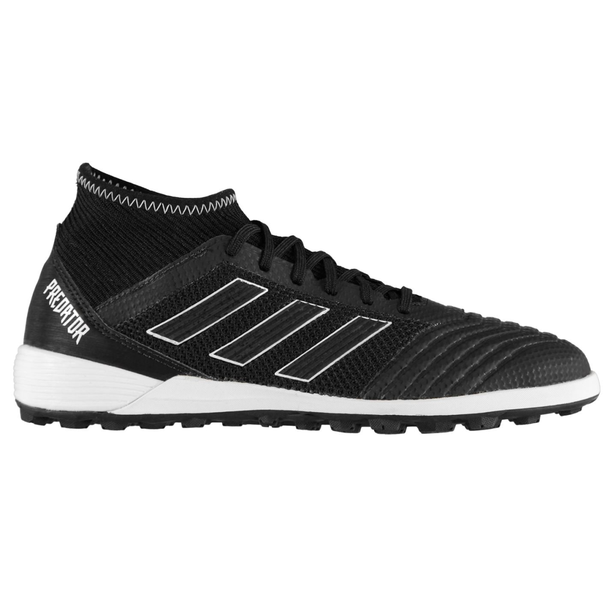 adidas Predator Tango 18.3 Herren AT Astro Turf Kunstrasen Fußballschuhe