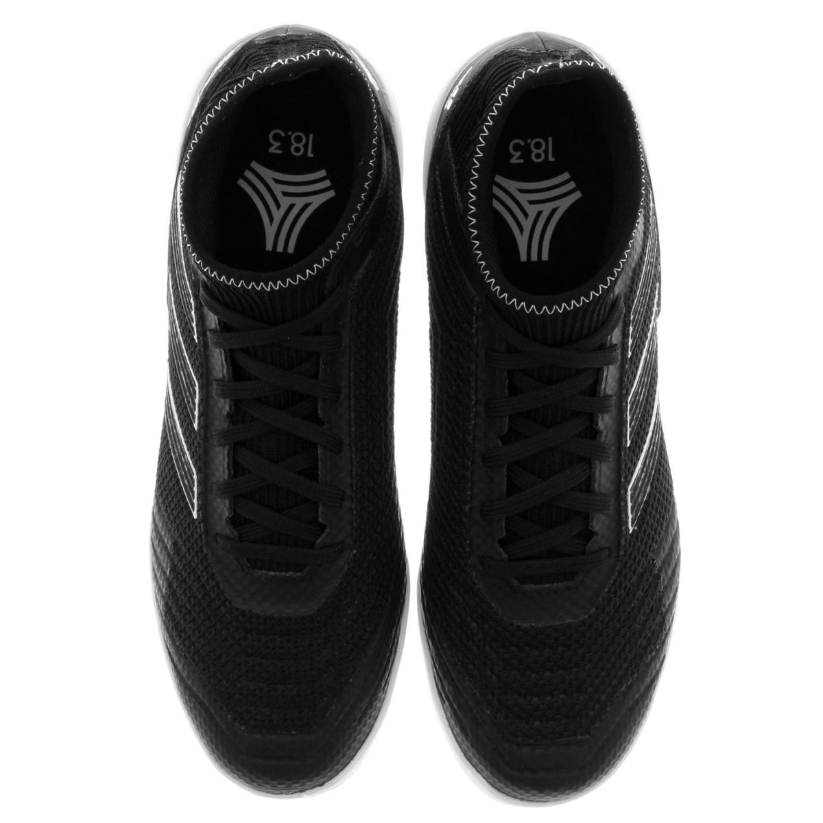 adidas Predator Tango 18.3 Herren Indoor Fußballschuhe