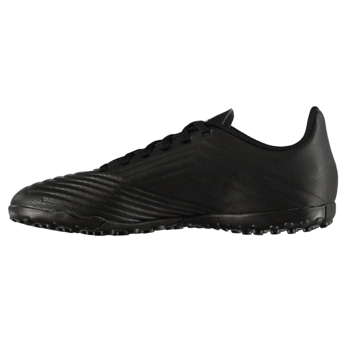 adidas Predator Tango 18.4 Herren AT Astro Turf Kunstrasen Fußballschuhe