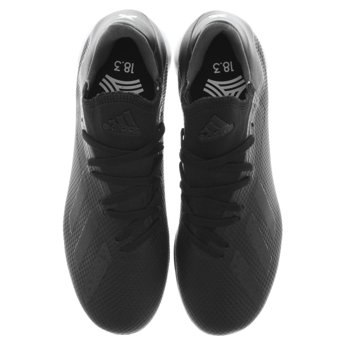 adidas X 18.3 Tango Fußballschuhe Astro Turf AT Herren 3210