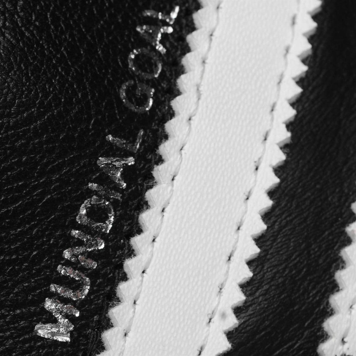 adidas Mundial Goal Hallenschuhe Fußballschuhe Indoor Herren Indoorschuhe 3308