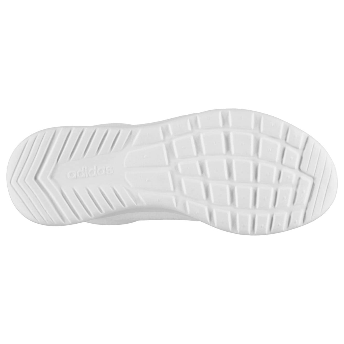 adidas-Cloudfoam-Qt-Racer-Turnschuhe-Damen-F34701-Sneaker-Laufschuhe-1512 Indexbild 12