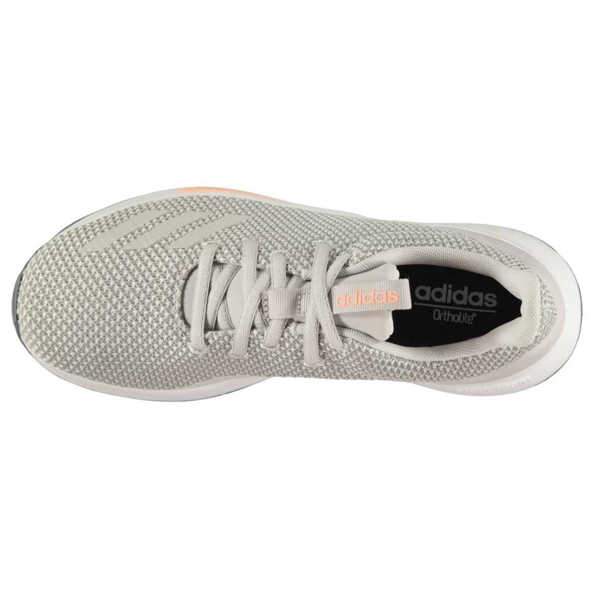 adidas-Puremotion-Turnschuhe-Damen-Sneaker-Sportschuhe-Laufschuhe-1562 Indexbild 7