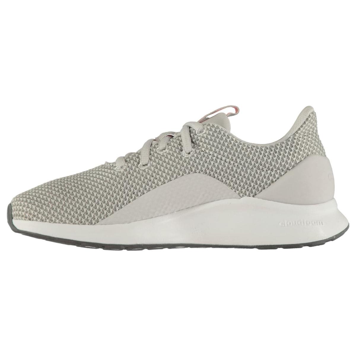 adidas-Puremotion-Turnschuhe-Damen-Sneaker-Sportschuhe-Laufschuhe-1562 Indexbild 8