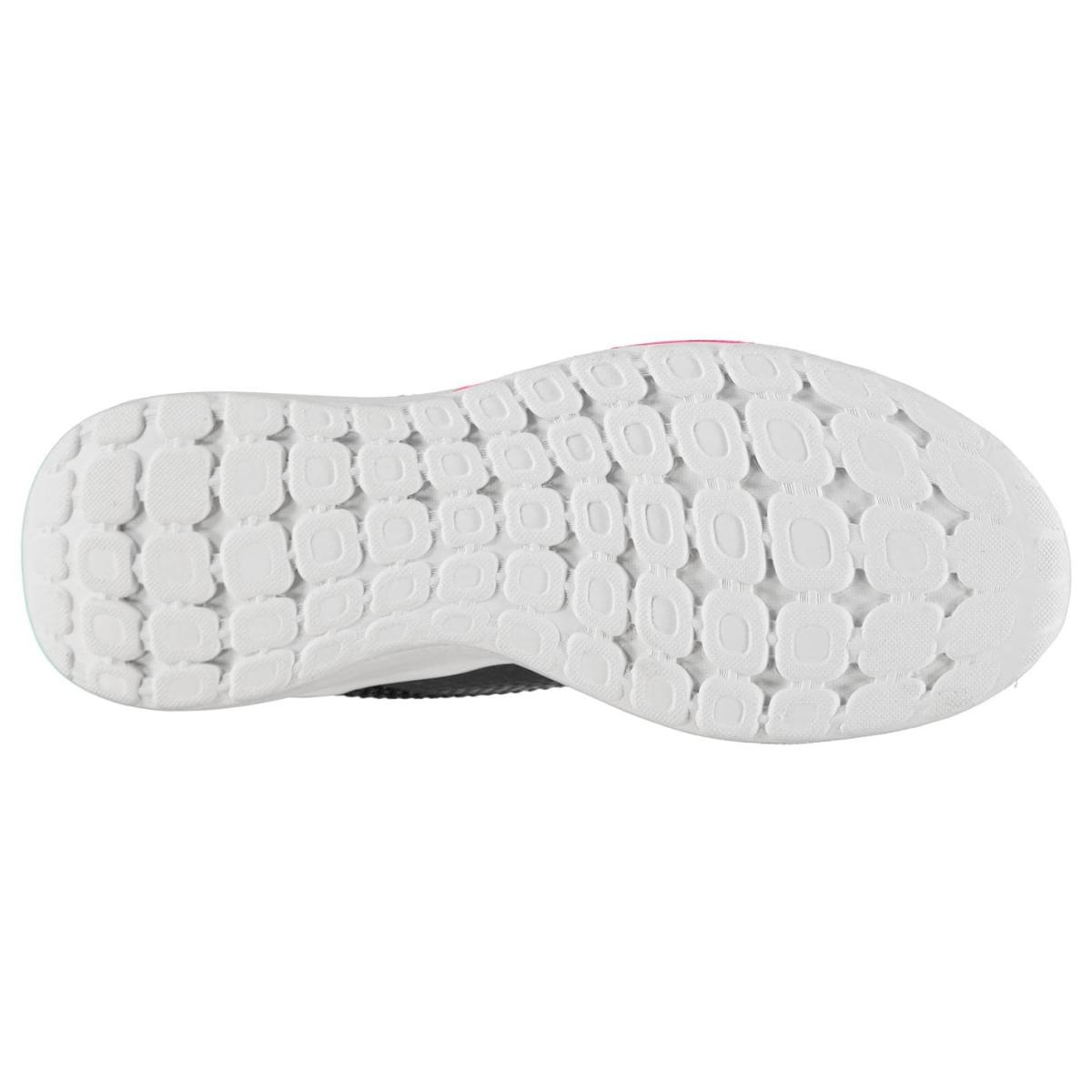adidas-Puremotion-Turnschuhe-Damen-Sneaker-Sportschuhe-Laufschuhe-1562 Indexbild 3