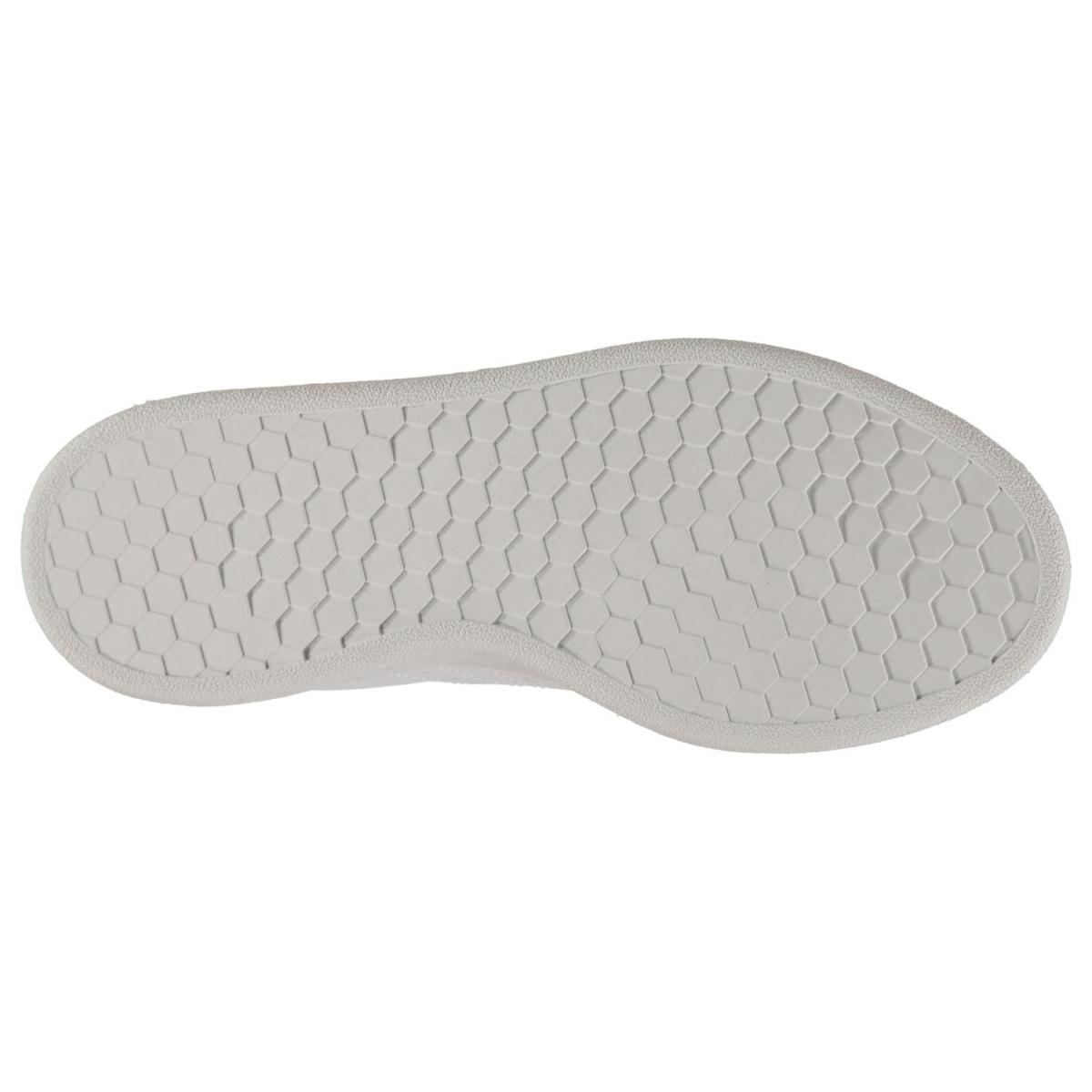 adidas-Grand-Court-Turnschuhe-Damen-Sneaker-Sportschuhe-Laufschuhe-5270 Indexbild 3