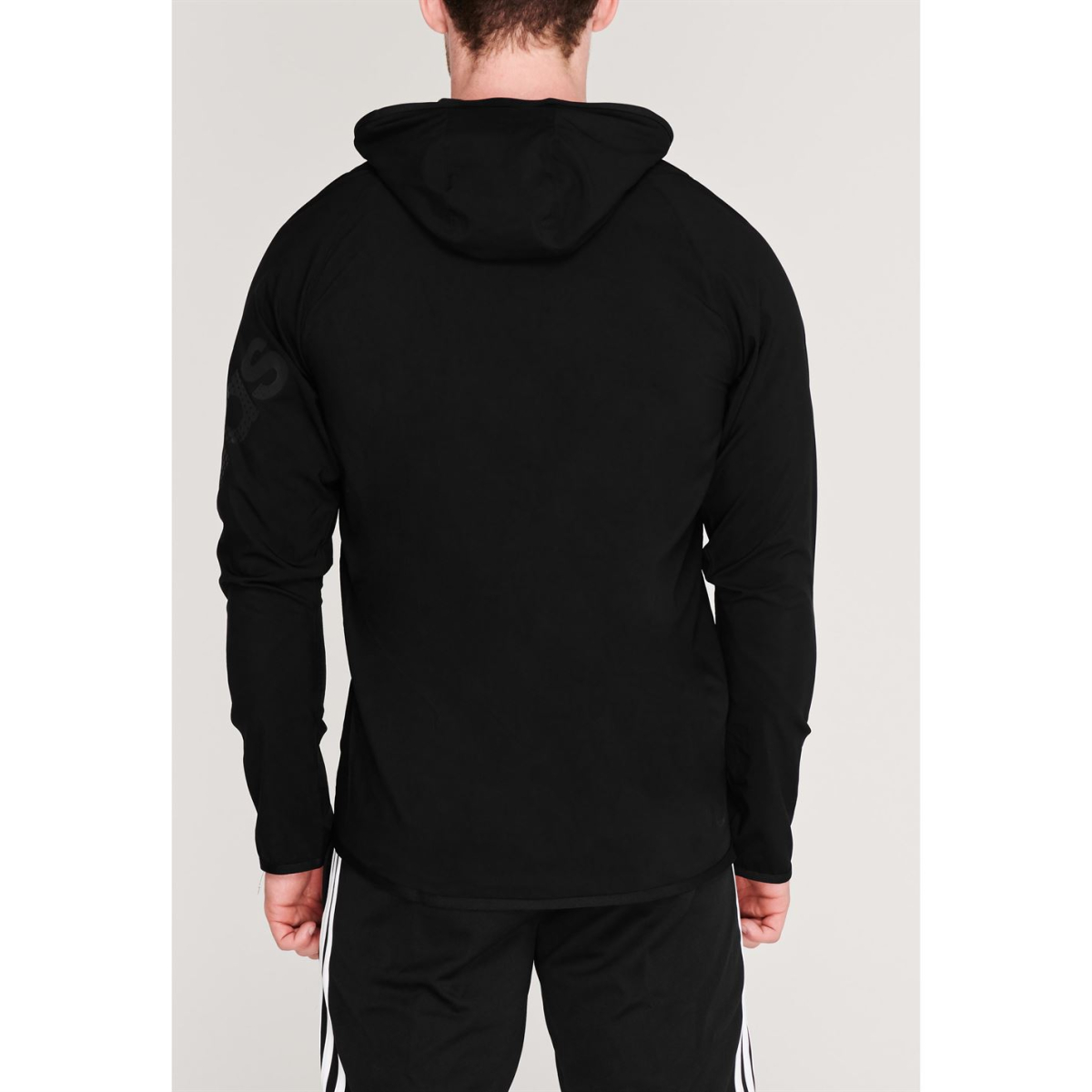Wu Tang Herren Kapuzenjacke Kapuzenpullover Jacke Pullover Sweatshirt 9105