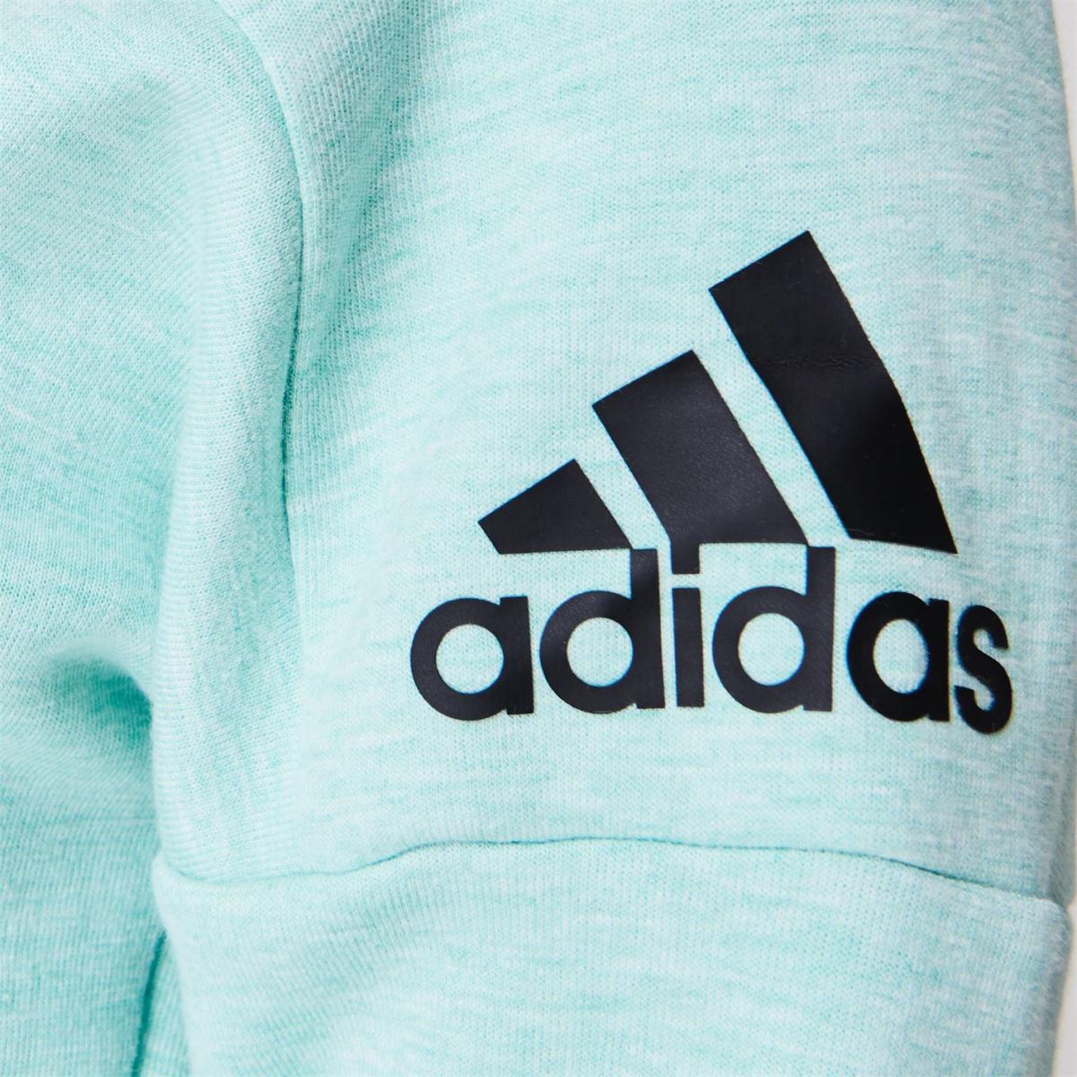 adidas Id Stadium Kapuzenjacke Kapuzenpullover Damen Sweatshirt Pullover 9314