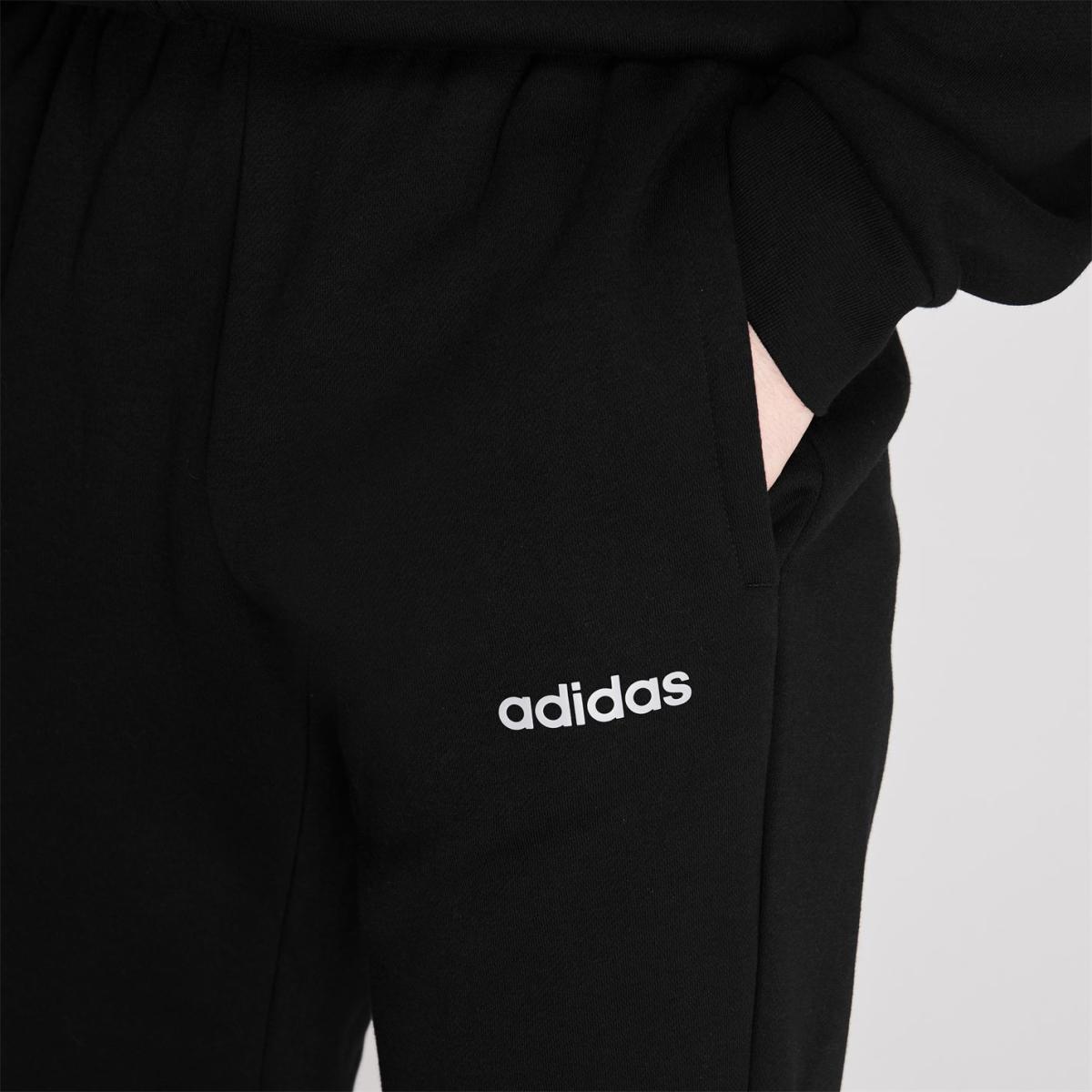 adidas Trainingsanzug Herren 3 Streifen Sportanzug Jogginganzug Freizeit 89