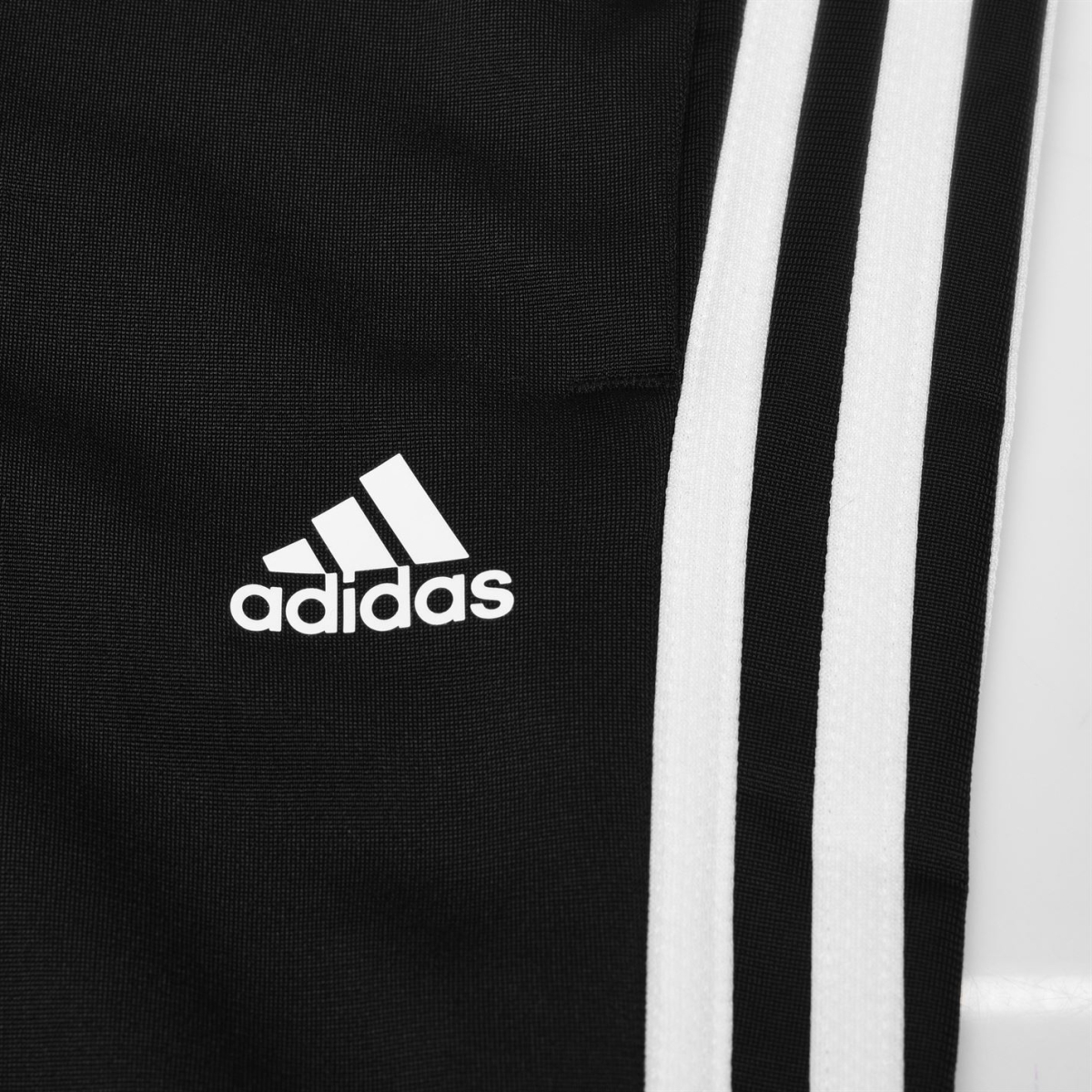 adidas Trainingsanzug Sportanzug Kinder Jungen Tiberio 8424