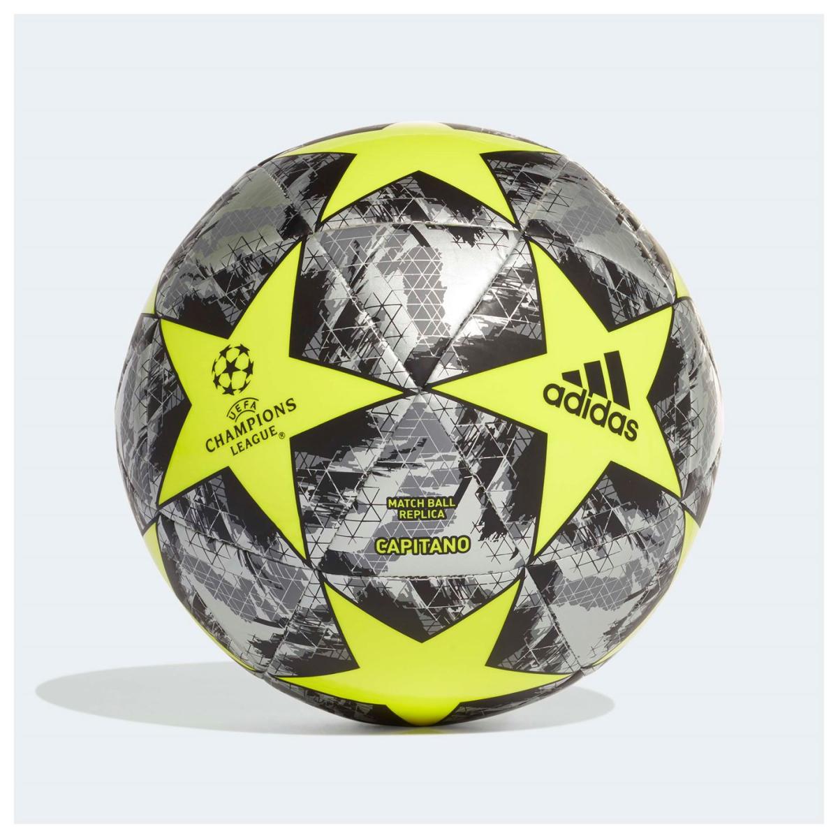 Fußball Größe 3